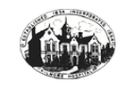The Kilmore and District Hospital Logo