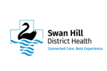 Swan Hill District Health Service